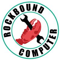Rockbound Computer